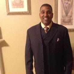 Gary C. Allen Sr. linkedin profile