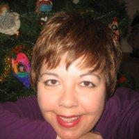 Rebecca Arnold Mann linkedin profile