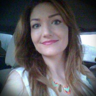 Jennifer Amadon Ward linkedin profile