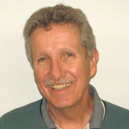 James E (Jay) Belanger linkedin profile