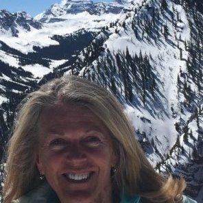 Deborah Sullivan Gravelle linkedin profile