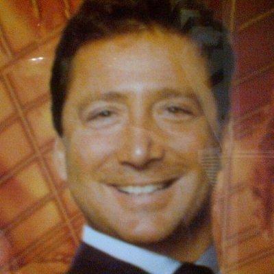 Robert Galante linkedin profile