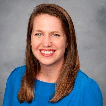 Rebecca Hutchinson Stone linkedin profile