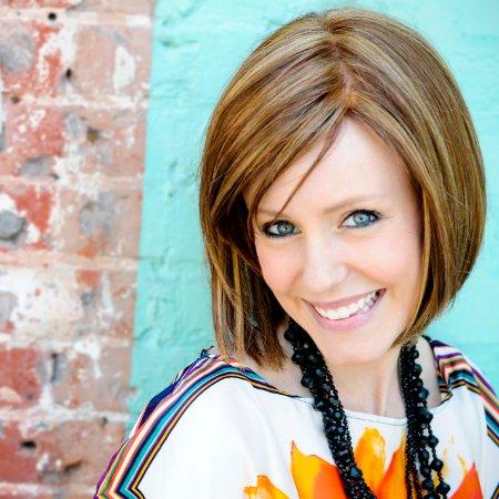 Ann Michele King linkedin profile