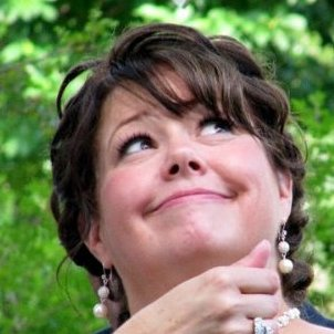 Betty Jo Halberstadt Davis linkedin profile