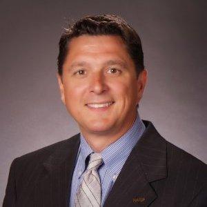 Craig Miller CPA, CGMA, CGFM linkedin profile