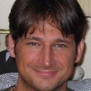 L. Michael King linkedin profile