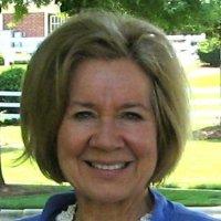 Cynthia P. Barnett linkedin profile