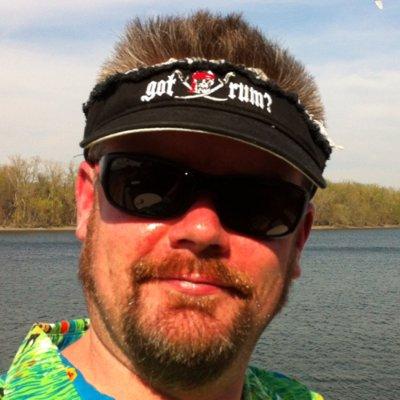 Joseph Gates linkedin profile