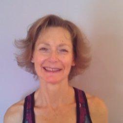 Linda Allen LPC, RYT linkedin profile