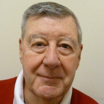 Edward W. Brown III linkedin profile