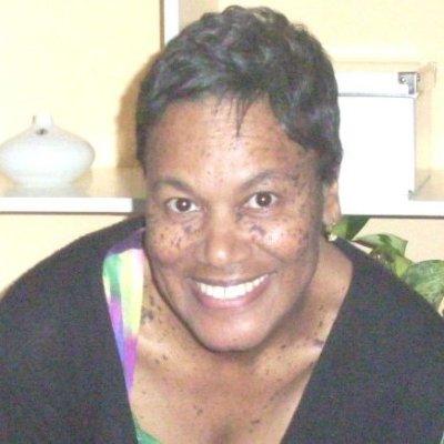 Peggy Green linkedin profile