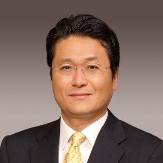 Allen Joohyung Kim linkedin profile