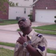 Tommie Jackson linkedin profile