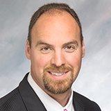 Howard E. Spencer 5th linkedin profile