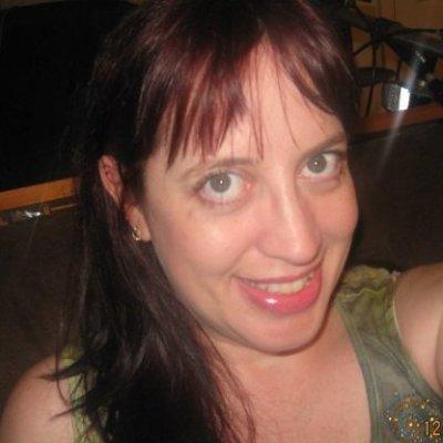 Christina R Alvarez linkedin profile