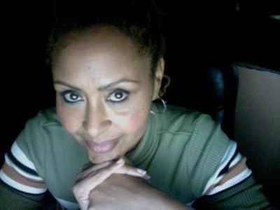 Petrain Marie King linkedin profile