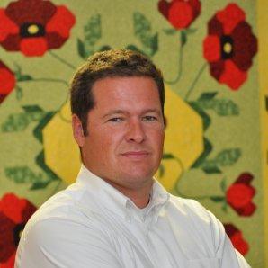 Dr. Charles Nelson linkedin profile