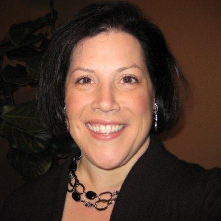 Tamara (Yaeger) Simmons linkedin profile