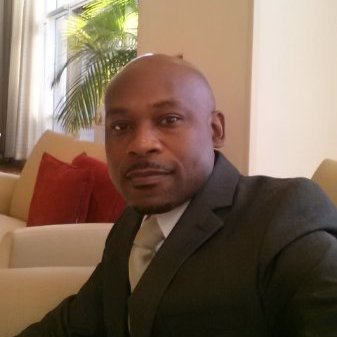 William H. Jones Jr., MPH linkedin profile