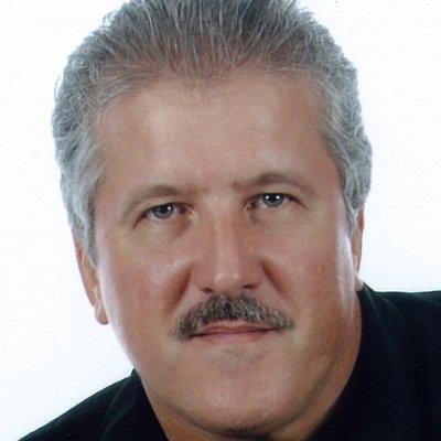 John Michael Garcia linkedin profile
