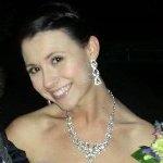 Rebecca Roach linkedin profile