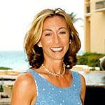 Kathleen Cook (KC) linkedin profile