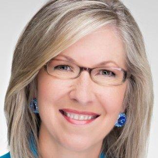 Elizabeth G Clark linkedin profile