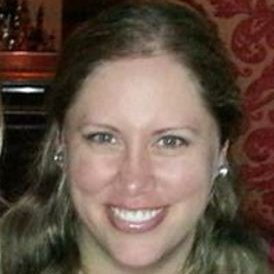 Jennifer L. Henderson linkedin profile