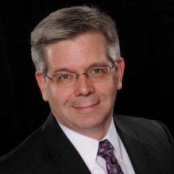James (Jim) C. Boyle linkedin profile