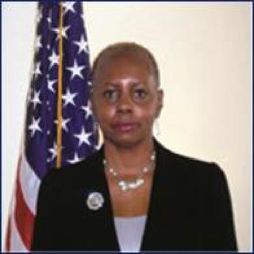 Barbara Wilson - Tarver linkedin profile