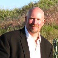 Allen Wright linkedin profile