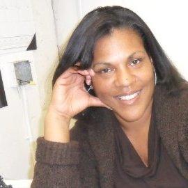 Kimberly Bright linkedin profile