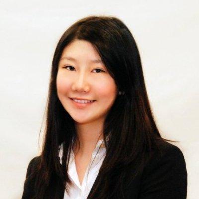 Xi (Lexie) Chen linkedin profile
