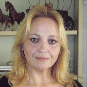 Robin Davis Kennedy linkedin profile
