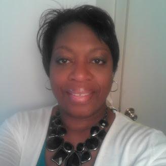 Pamela Bailey M.Ed linkedin profile