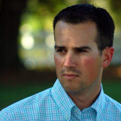 William (Tripp) Boyd linkedin profile
