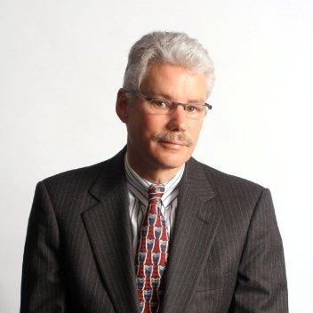 Scott J Bishop linkedin profile