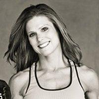 Carol Martin linkedin profile