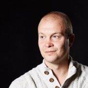 Bryan Alexander Davis linkedin profile