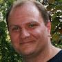 Anton F Pecha III linkedin profile