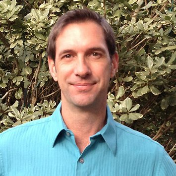 David Smith English linkedin profile
