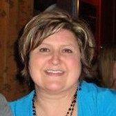Tina Smith linkedin profile
