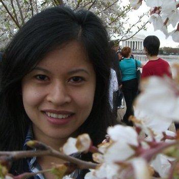 Anh (PA) Nguyen linkedin profile