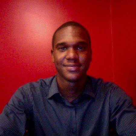 Charles Jackson III linkedin profile