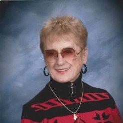 Mary George Beyer linkedin profile