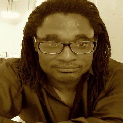 Kevin Jones aka Kevlar Da'Que linkedin profile