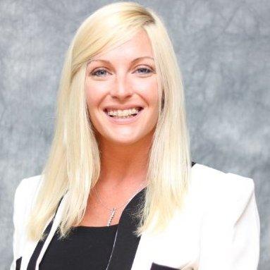 Melanie A. Cook linkedin profile