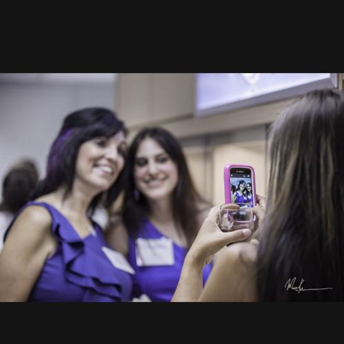 Christina (Christina Haddad) Cox Lucca linkedin profile