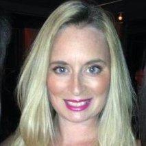 Jordan Kelly linkedin profile